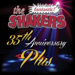 shakers-are-35