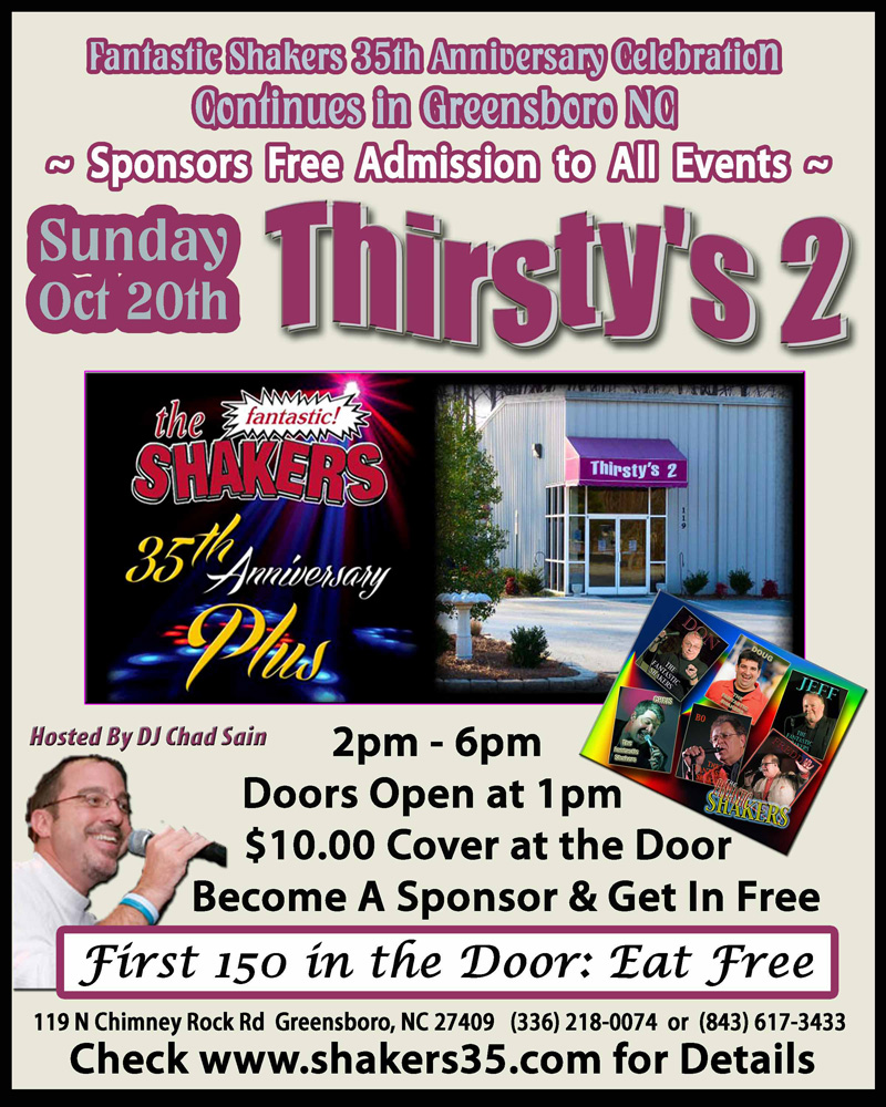thirstys2-oct20